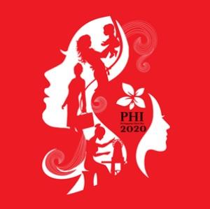 logo hari ibu 2020