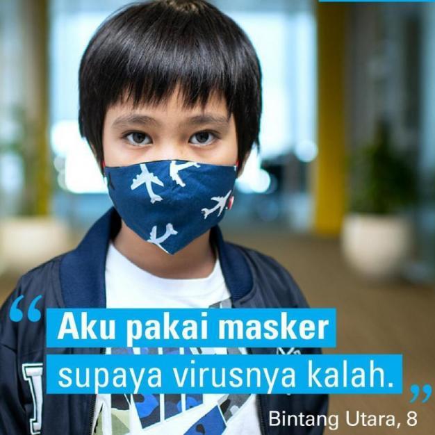 Yuk_selalu_pakai_masker