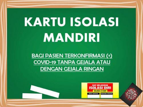 KARTU-ISOLASI-MANDIRI-1