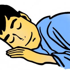 Kurang Tidur Bisa Ganggu Kesehatan Mental Remaja