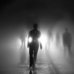 Kisah Ulama yang Beri Isyarat Waktu Kematiannya