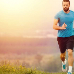 Pola Hidup Sehat Ternyata Mudah Dilakukan Siapa Saja, Coba Yuk!